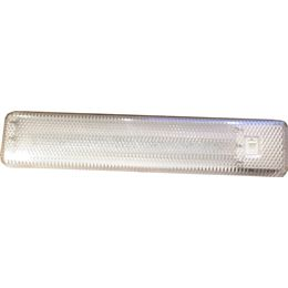 Labcraft Trilight power LED 3.5w
