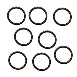 Watermaster socket o-ring (100 in bag)