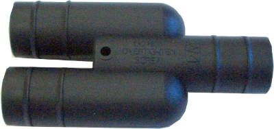 Y hose connector 28.5mm